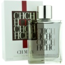 Carolina Herrera CH CH Men After Shave Lotion for Men 100 ml
