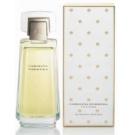 Carolina Herrera Herrera eau de parfum nőknek 100 ml