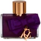 Carolina Herrera CH CH Eau de Parfum Sublime parfémovaná voda tester pre ženy 80 ml