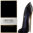 Carolina Herrera Good Girl Eau de Parfum für Damen 50 ml