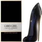 Carolina Herrera Good Girl parfémovaná voda pre ženy 50 ml