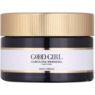 Carolina Herrera Good Girl Körpercreme für Damen 200 ml