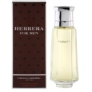 Carolina Herrera Herrera For Men Eau de Toilette pentru barbati 200 ml