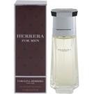 Carolina Herrera Herrera For Men Eau de Toilette pentru barbati 100 ml