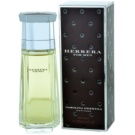 Carolina Herrera Herrera For Men losjon za po britju za moške 100 ml