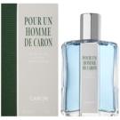 Caron Pour Un Homme voda po holení pro muže 200 ml