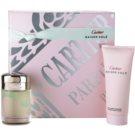 Cartier Baiser Volé Gift Set VІІ  Eau De Toilette 50 ml + Body Milk 100 ml