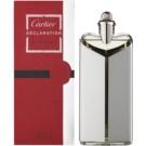 Cartier Declaration Metal Limited Edition Eau de Toilette for Men 150 ml