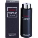 Cartier Declaration d'Un Soir Duschgel für Herren 200 ml