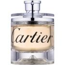 Cartier Eau de Cartier 2016 парфумована вода унісекс 50 мл