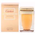 Cartier La Panthere parfumska voda za ženske 75 ml