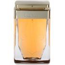 Cartier La Panthere parfémovaná voda tester pre ženy 75 ml