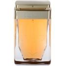 Cartier La Panthere eau de parfum teszter nőknek 75 ml