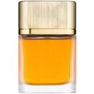 Cartier Must de Cartier Gold parfémovaná voda pro ženy 50 ml