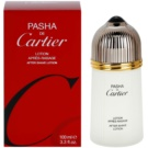 Cartier Pasha After Shave für Herren 100 ml