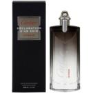 Cartier Declaration D'Un Soir Intense eau de toilette para hombre 100 ml
