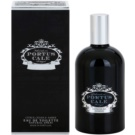 Castelbel Portus Cale Black Edition eau de toilette para hombre 100 ml