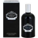 Castelbel Portus Cale Black Edition eau de toilette férfiaknak 100 ml