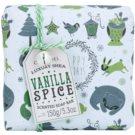 Castelbel Vanilla Spice Happy Holidays luxusné portugalské mydlo 150 g