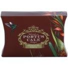 Castelbel Portus Cale Island Flora portugiesische Luxusseife (Soap) 40 g
