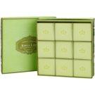Castelbel Kiwi & Lime portugiesische Luxusseife 9 x 25 g