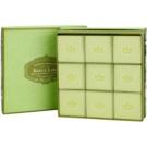 Castelbel Kiwi & Lime luxusní portugalská mýdla  9 x 25 g