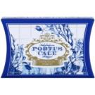 Castelbel Portus Cale Pink Pepper & Jasmine luxusné portugalské mydlo (Aromatic Soap) 40 g