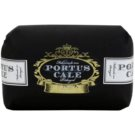 Castelbel Portus Cale Ruby Red розкішне португальське мило (Soap) 150 гр