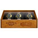 Castelbel Portus Cale Ruby Red luxusní portugalská mýdla (Soap) 3x150 g