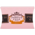 Castelbel Portus Cale Rosé Blush Luxurious Portugese Soap For Women  40 g