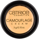 Catrice Camouflage crema cubre imperfecciones (Anti-Shadow) 3 g
