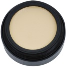 Catrice Camouflage deckendes Make-up Farbton 010 Ivory 3 g