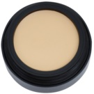 Catrice Camouflage deckendes Make-up Farbton 025 Rosy Sand 3 g