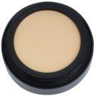 Catrice Camouflage krycí make-up odstín 025 Rosy Sand 3 g