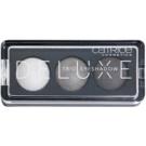 Catrice Deluxe trio fard ochi culoare 020 Meet The Gemstones 2,2 g