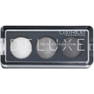 Catrice Deluxe Trio Eye Shadow Color 020 Meet The Gemstones 2,2 g