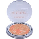 Catrice Healthy Look Mattifying Powder Color 010 9 g