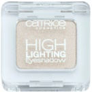 Catrice Highlighting Eyeshadow élénkítő szemhéjfesték árnyalat 030 Golden Nights 3 g