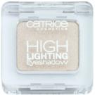 Catrice Highlighting Eyeshadow Brightening Eyeshadow Color 030 Golden Nights 3 g
