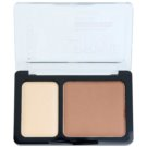 Catrice Prime And Fine Contouring Palette Color 020(Warm Harmony) 10 g