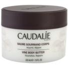 Caudalie Body telové maslo (Vine Body Butter) 225 ml