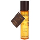 Caudalie Divine Collection multifunktionales Trockenöl  50 ml