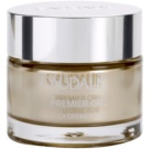 Caudalie Premier Cru creme nutitivo e refirmante para rugas profundas (Anti-Age Global Riche Cream) 50 ml