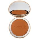 Caudalie Teint Divin mineralni bronz puder za vse tipe kože  10 g