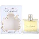 Celine Dion 10 Years Anniversary Eau de Toilette pentru femei 100 ml