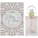 Celine Dion All for Love eau de toilette para mujer 30 ml