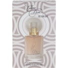 Celine Dion All for Love Eau de Toilette para mulheres 15 ml