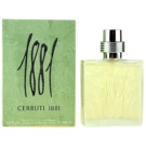 Cerruti 1881 pour Homme eau de toilette férfiaknak 100 ml