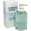 Cerruti Image Harmony Eau de Toilette für Herren 100 ml