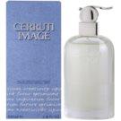 Cerruti Image Homme Eau de Toilette für Herren 100 ml